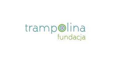 Fundacja Trampolina