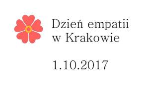 logo empatii 2017