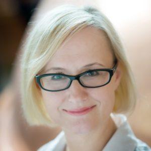 Katarzyna Kołacka
